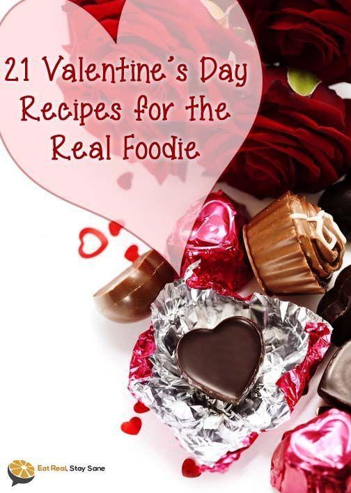 The 25+ best DIY Valentine\'s day truffles ideas on Pinterest ...