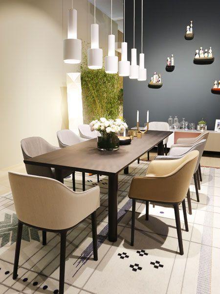 Die besten 25+ Eßzimmerstühle Ideen auf Pinterest Küchenstühle