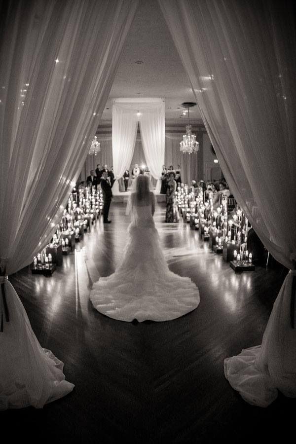 Bride Idea She 60