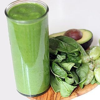 Breakfast Smoothies For Weight Loss  Click the website link to see how I lost 21 pounds in one month with free trials