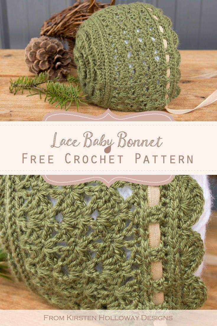 Try Your Hands On This Adorable Knitted Court-Jester-Inspired Knitted Baby