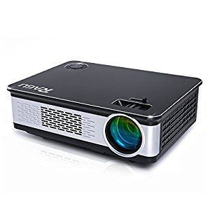 (910 customer reviews)                                                                      ViewSonic PJD5155 3300 Lumens SVGA HDMI Projector      ...