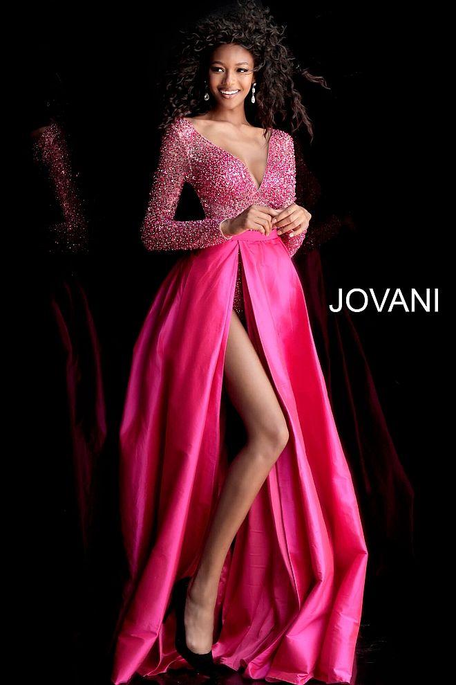 8e870a0b Jovani#PromDress#Prom2019#newcollection#PromDresses#JovaniFashions ...