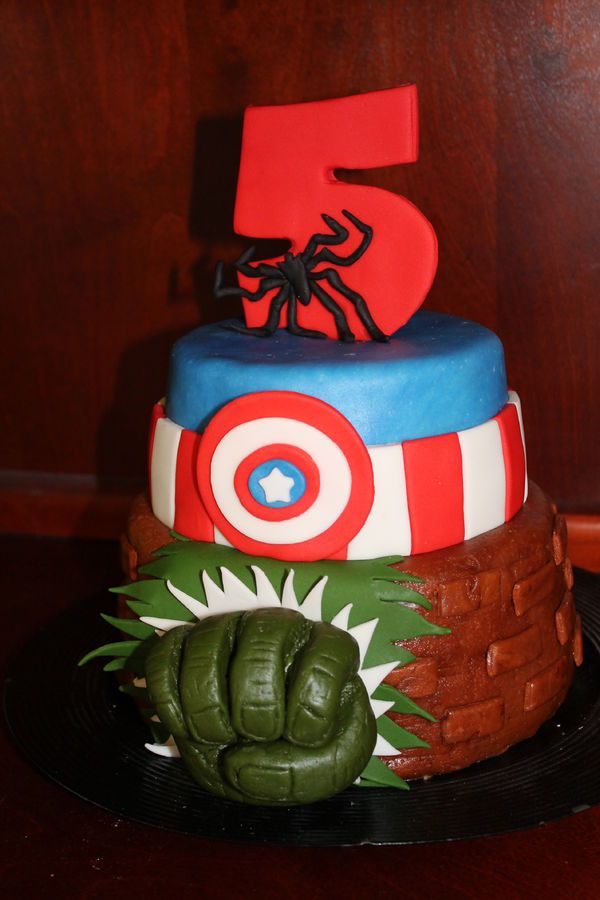41 Best Kids Cakes Images On Pinterest Kid Cakes Kids Ca And 80 S
