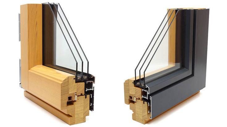 Prix d'une fenêtre mixte bois alu : http://www.maisonentravaux.fr/fenetres/fenetre-pvc-alu-bois/prix-fenetre-mixte-bois-alu/