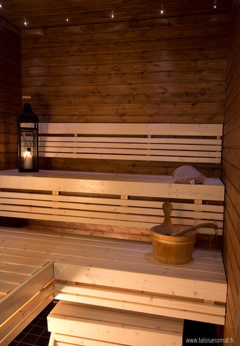 tumma sauna - Google-haku