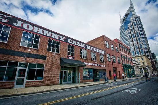 what to see in nashville tennessee | ... Johnny Cash Museum Reviews - Nashville, TN Attractions - TripAdvisor