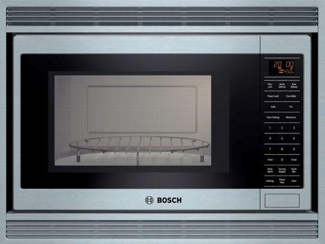 microwave rice cooker robert dyas