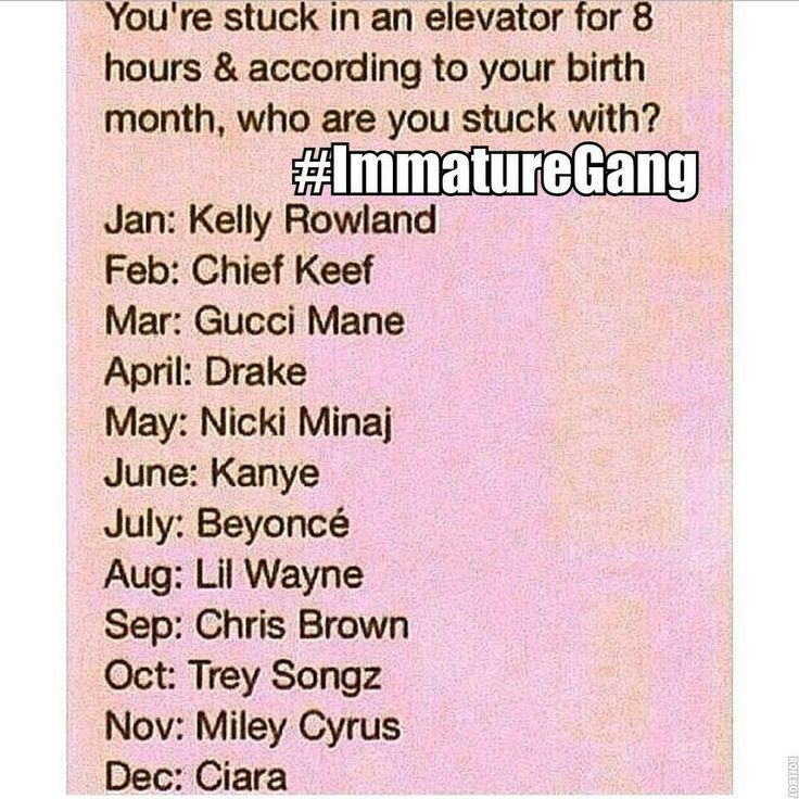 Wow I got Ciara.! Rather have Chris Brown or Trey Songz or even Chief Keef.!! Follow me on Pinterest.! @makayla9828