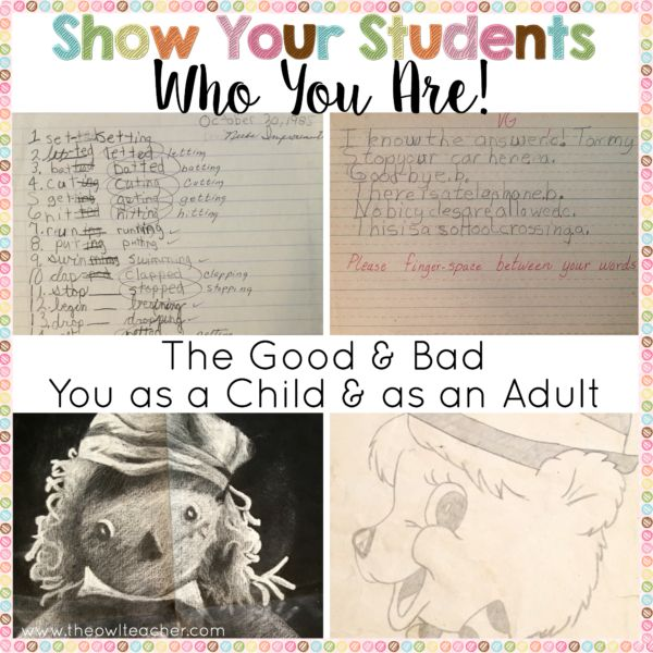 Worksheet In Accounting  Best The Owl Teacher Blog Images On Pinterest  Teaching Ideas  Level 4 Maths Worksheets with Physical And Chemical Changes Worksheet Answers Pdf  Things Teachers Must Do On The St Day Of School Teaching  Math Fact Worksheets 2nd Grade Word