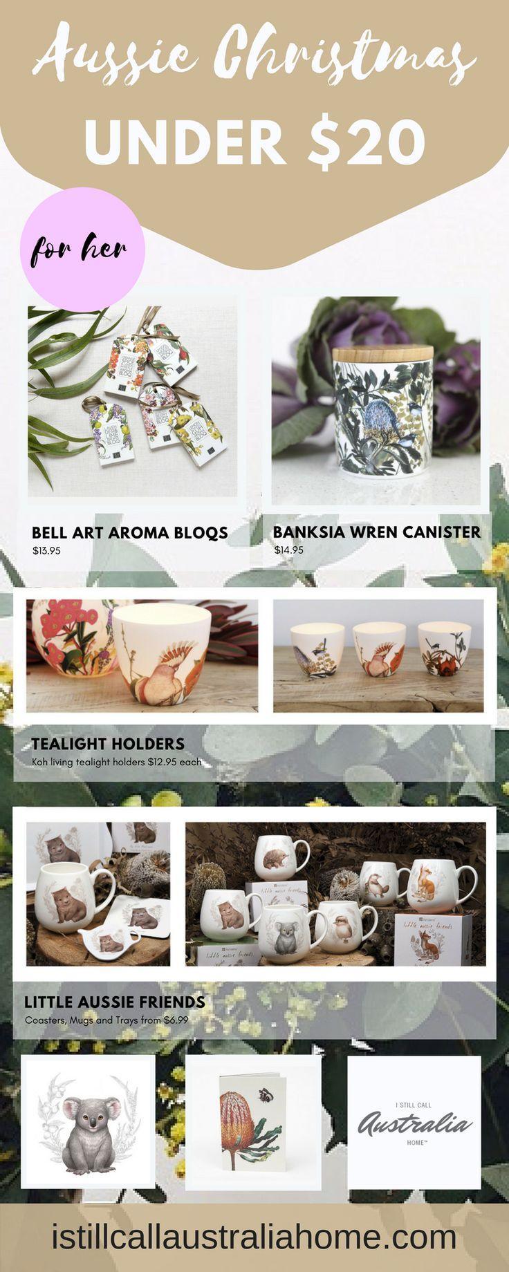 Acorn Homewares Gifts Strathalbyn Gift Ftempo