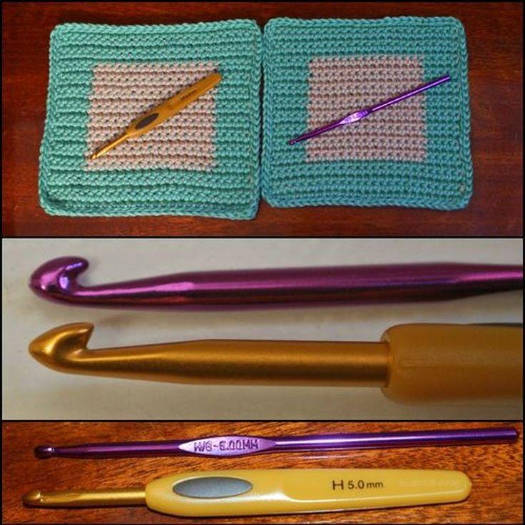 386 besten Crochet Time Bilder auf Pinterest | Babydecken, Kostenlos ...