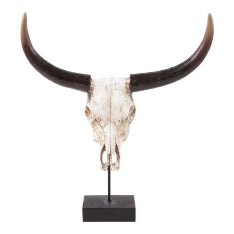 Decorative Animal Figure - Decoration Accessories - Decoration | Zara Home Sverige / Sweden
