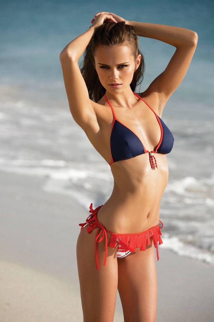214 Best Bikini Images On Pinterest