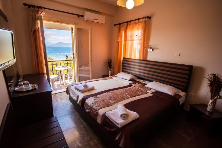 www.hotelulrika.com