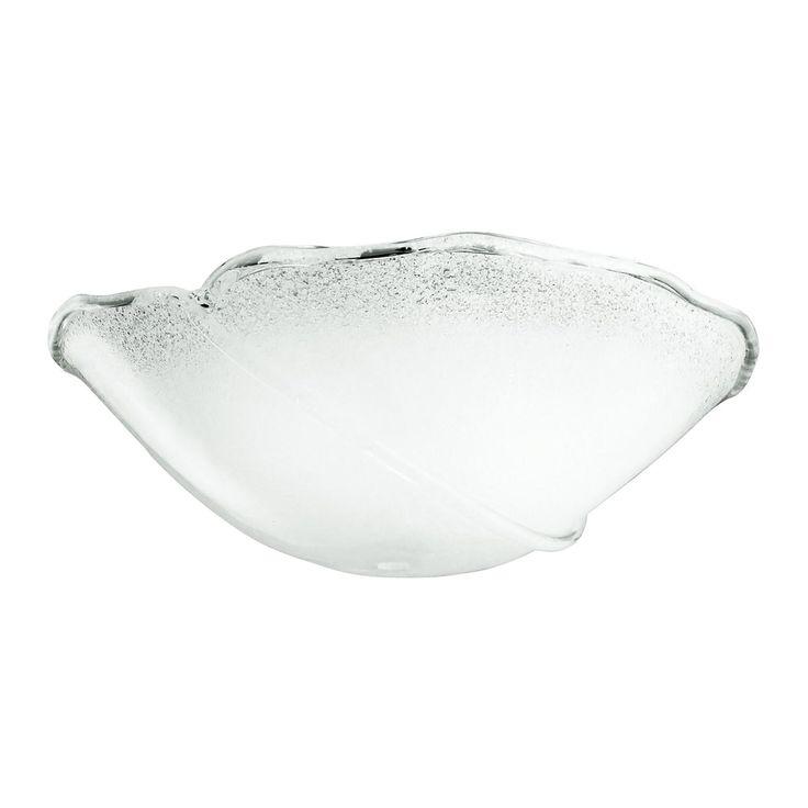 Accessory Universal Bowl Ceiling Fan Light Kit