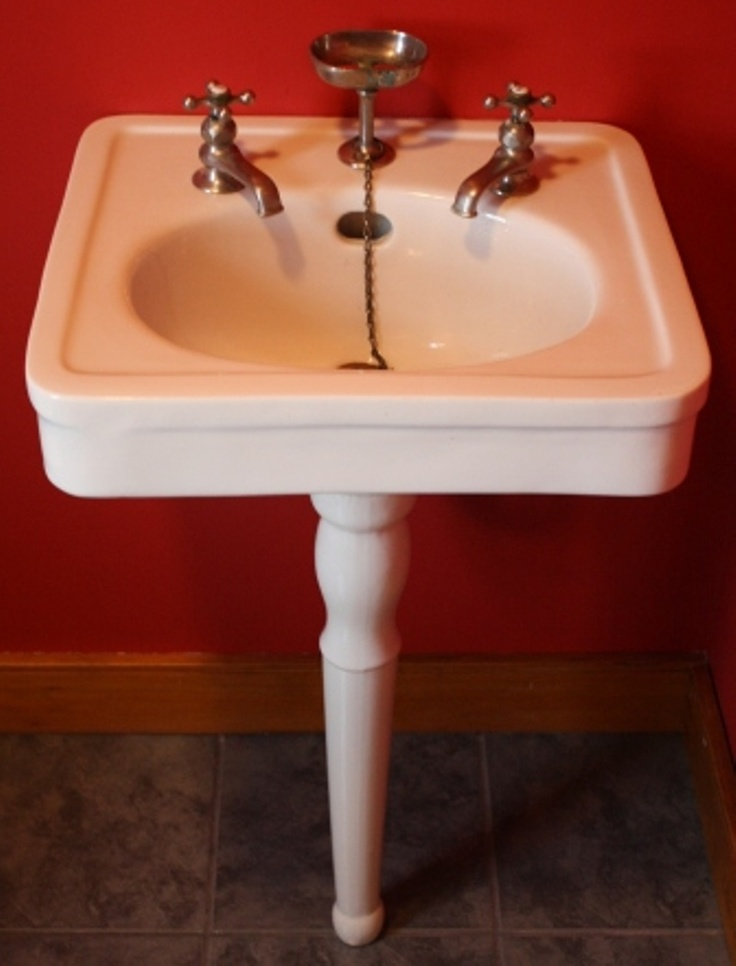 Fantastic Tub Paint Small Paint For Bathtub Shaped How To Paint A Tub Paint For Tubs Youthful Tub Refinishers White Bathtub Refinishing Company