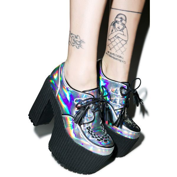 17 Best ideas about Funky Shoes on Pinterest | Crazy shoes, Crazy ...