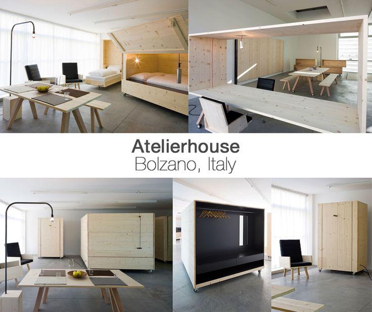 Modern Architecture Artists 67 best modern architecture images on pinterest | architecture