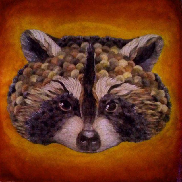 137 Best Images About Millie Marotta Animal Kingdom On