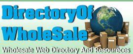Beads«Jewelry«Wholesale Directory