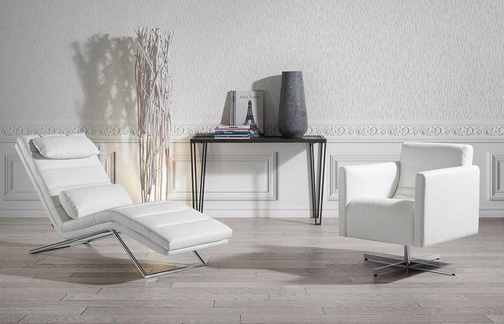 Mejores 28 imágenes de Mobiliario diseño - El Salón en Pinterest ...