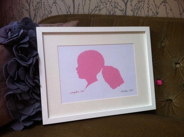 Beautiful silhouettes available in all colours.