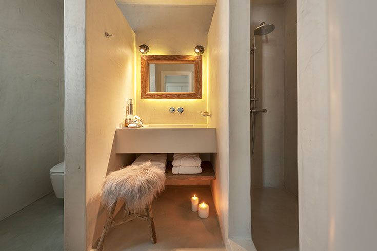 Santo Maris Oia Luxury Suites and Spa, Santorini, Oia Village, Luxury Hotels, Cyclades, Best Sunset Greece