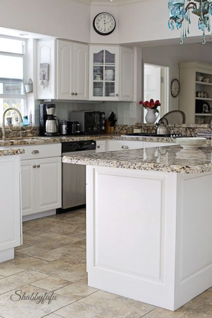 1000 ideas about refacing cabinets on pinterest cabinet for Save wood kitchen cabinet refinishers