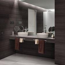 Best Bathroom Remodeling Images On Pinterest Bath Remodel - Modern bathroom sinks for sale