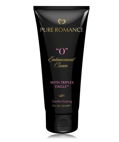 Pure Romance Enhancement Products   Not in the Mood? Stressed or to Tired? Pure Romance to the Rescue... Read more at http://www.facebook.com/PinterestMarketingServices
