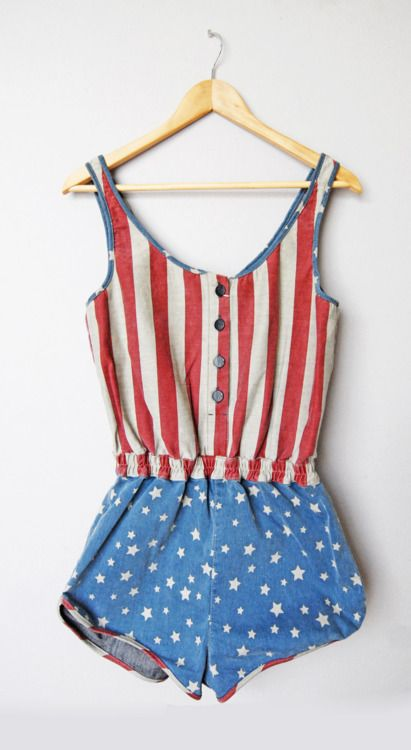 : Little Red, Wonder Women, Rompers, Fourth Of July, Red White Blue, Outfit, 4Th Of July, Wonder Woman