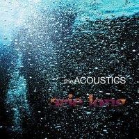 Erie Long by The Acoustics on SoundCloud