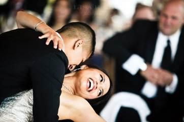 #SIAE #Matrimonio: i costi per la #festa danzante