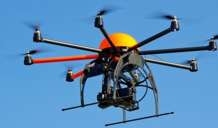 Searching for Oregon Drone Registration portal? Make your visit to the provided webpage to enroll your drone under FAA rules and regulations. Enjoy your UAV freely.      #OregonDroneRegistration