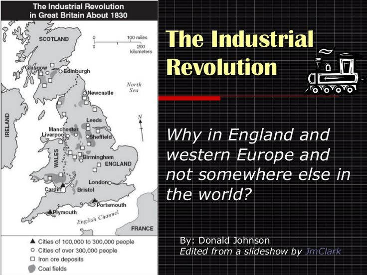 the changes and advancements during the agricultural revolution in early 1800s What were the technological advances of the industrial of entertainment during the industrial revolution 1800s, the industrial revolution.