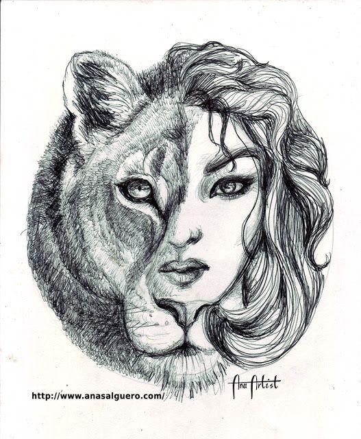 292 Best Sekhmet The Beauty The Terror Images On Pinterest