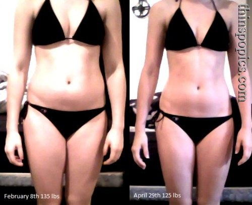 Weight loss inspiration.Reduce Weights, Easy Healthy, Amazing Weights, Weightloss Motivation, Fat Loss, Get Fit, Lose Weights, Loss Method, Weights Loss