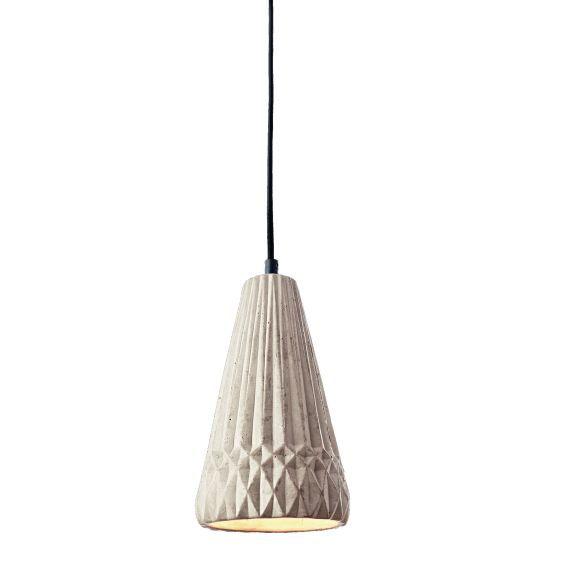 64 best lampen und zubeh r images on pinterest live. Black Bedroom Furniture Sets. Home Design Ideas
