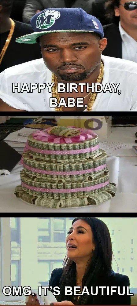1000+ ideas about Money Meme on Pinterest   True memes ...