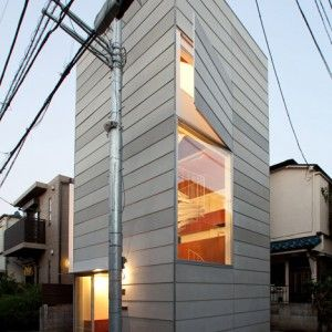 Small+House+by++Unemori+Architects