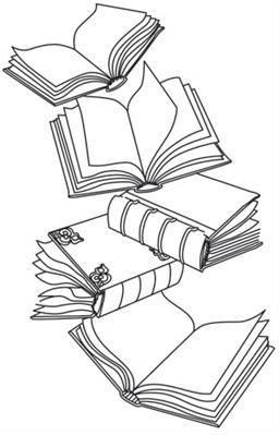 Turn the Page_image