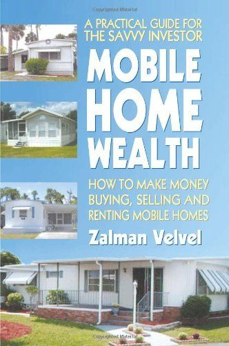 78 best images about real estate investing mobile homes on for How to sell your house for top dollar