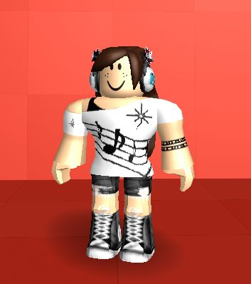 how to play musci in apoc roblox