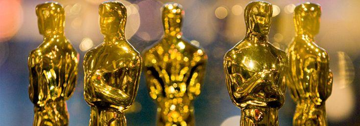 Confira os indicados ao Oscar 2016 - EExpoNews