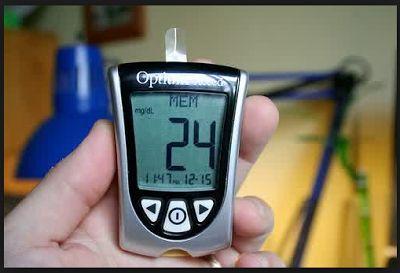 Hipoglikemia adalah salah satu kondisi dimana kadar gula darah seseorang berada dibawah standar. Seperti apa penjelasan lengkapnya?