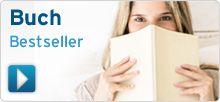 Gebrauchte CDs, DVDs, Bücher, Filme und Spiele günstig und sicher online kaufen Medimops