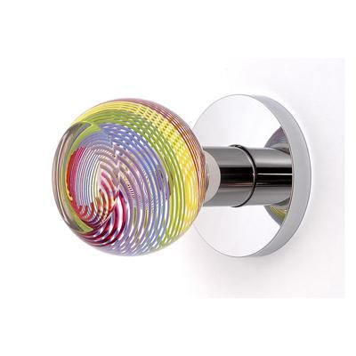 Cool Front Door Knobs unique door knobs. luxury unique door knobs ideas. things to