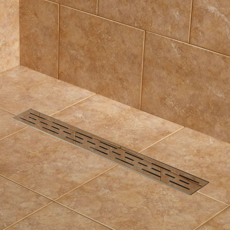 Labelle Thermostatic Dual Shower System - Hand Shower and 3 Jets - Bathroom
