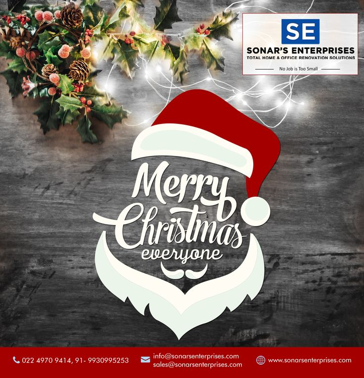 May this festival season sparkle and shine, may all of your wishes and dreams come true, and may you feel this happiness all year round. Merry Christmas! #Merry #Christmas #festivalseason #newstock #refurbishedofficefurniture #decorativepieces #wallclock #homefurniture #Office #furniture #outlet #Refurbished #furniture #officefurniture #startupfurniture #corporatefurniture  #officeappliances #sonarsenterprises